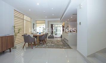 Excellent Deal In Erantis, Jumeirah Village Circle