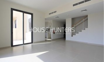 Brand new 4BR| Type 2E | Ready to move|