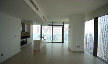 Appartamento in Dubai, Emirati Arabi Uniti 1