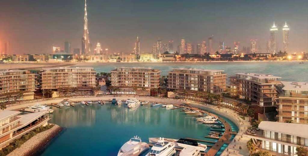 Dubai, United Arab Emirates 1