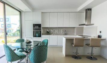 New luxury appartments in Lagos