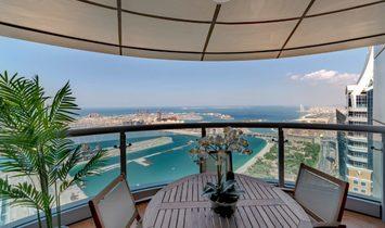 Wohnung in Dubai, Dubai, Vereinigte Arabische Emirate 1