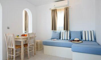 Terraced house for sale in Budoni