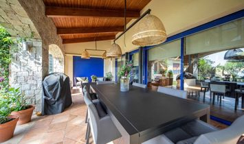 Barcelona - Teià - Spectacular property with all kinds of services.