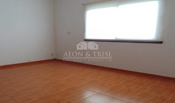 Villa / House for sell in Arabian Ranches Dubai