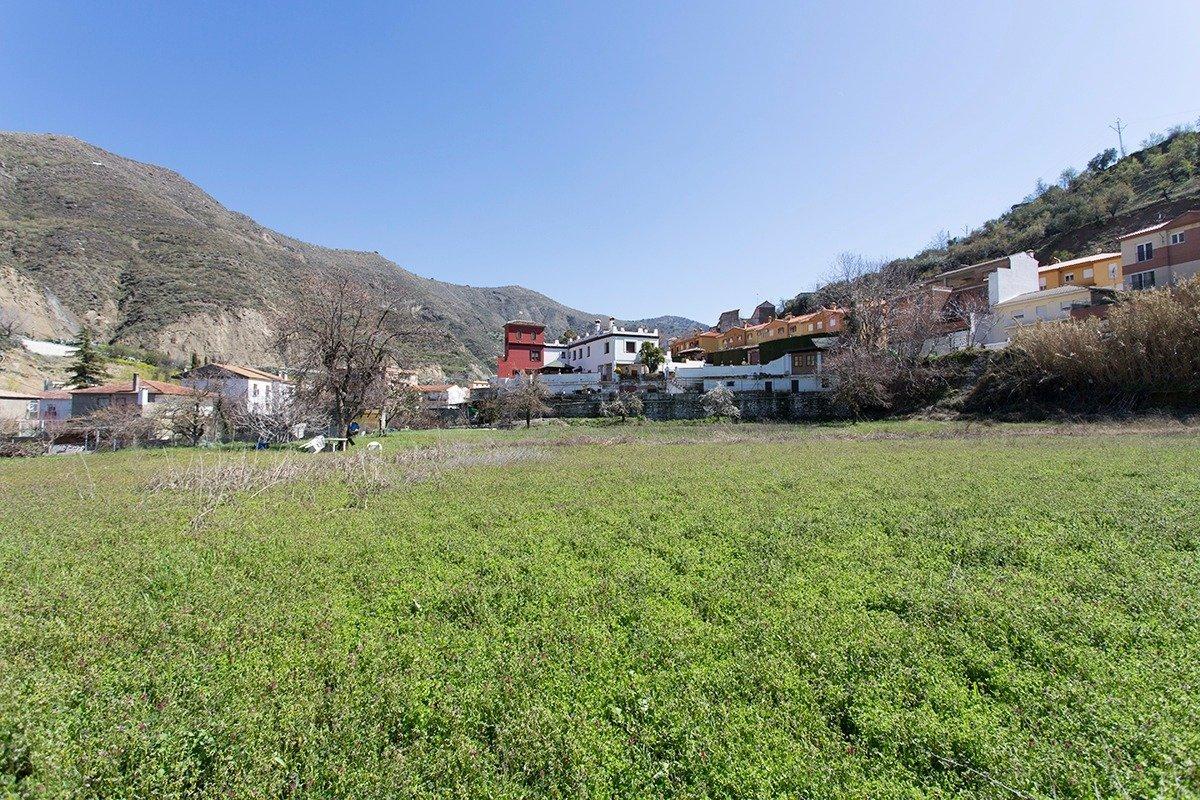 Pinos Genil, Andalusia, Spain 1