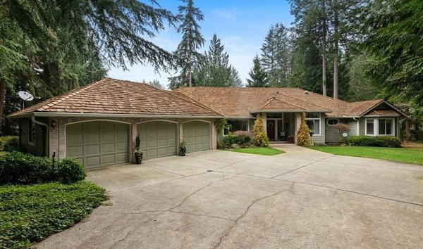 Gig Harbor Real Estate >> Gig Harbor Wa Usa Luxury Real Estate And Homes For Sale In