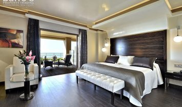 Marbella Hotel 4*