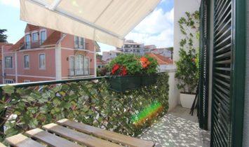 Apartamento en Cascais, Lisboa, Portugal 1