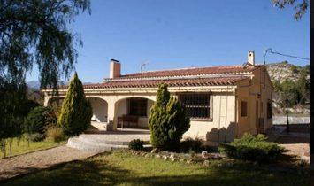 House in Valencian Community, Spain 1