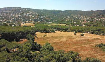 Calonge i Sant Antoni Villa