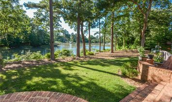 SingleFamily for sale in Virginia Beach