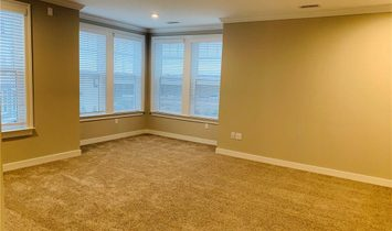Condo for sale in Virginia Beach