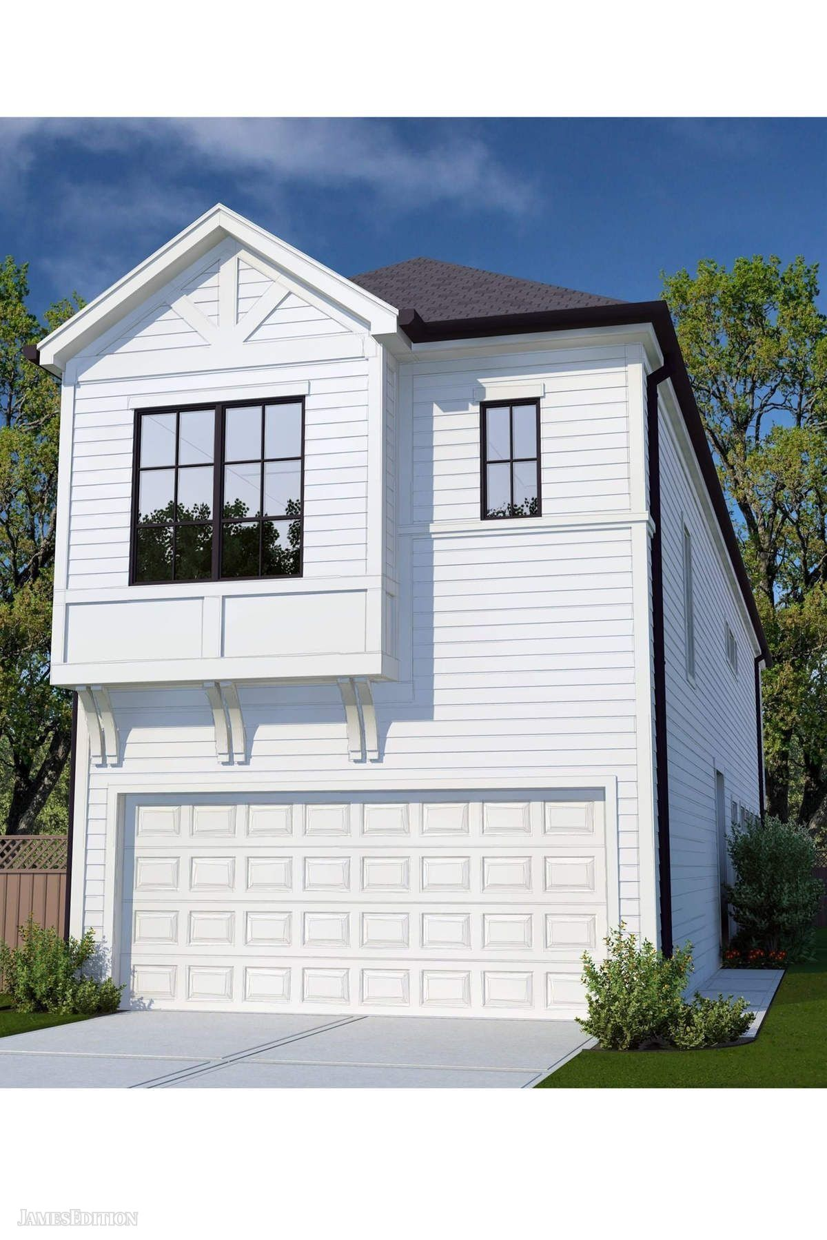 House in Houston, Texas, United States 1 - 10780986