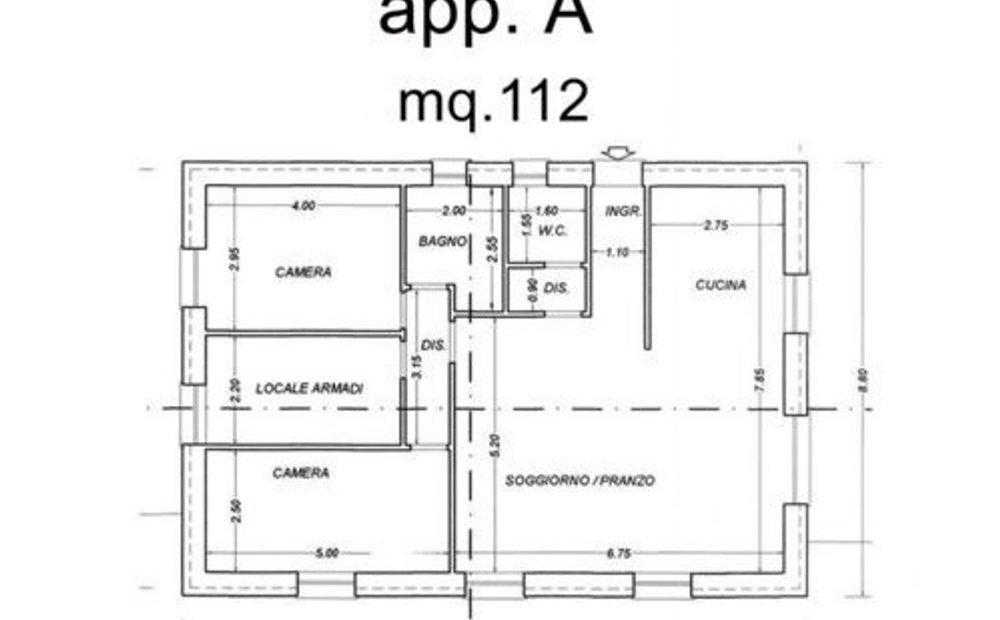 Maisons De Luxe Avec Piscine A Vente A Cerisola Ligurie Italie Jamesedition