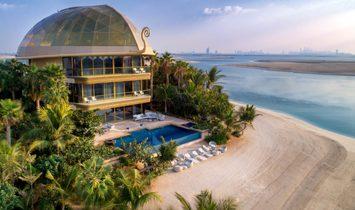 Вилла в Дубай, Объединенные Арабские Эмираты 1