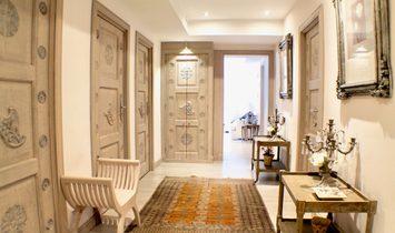 Apartamento en Benidorm, Comunidad Valenciana, España 1