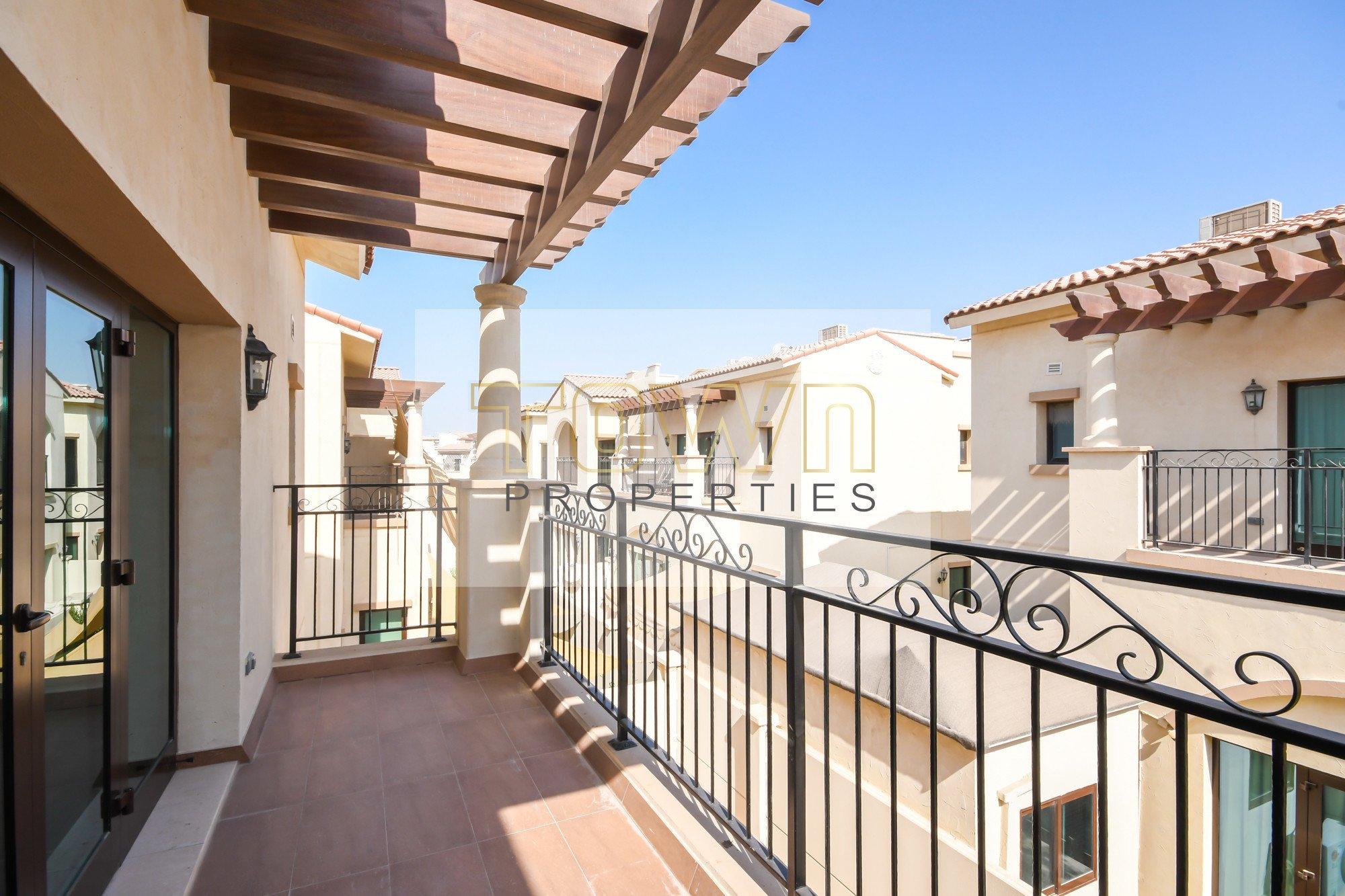 House in Abu Dhabi, Abu Dhabi, United Arab Emirates 1 - 10783296