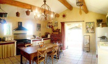Sale - Bastide Gargas