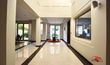 Дом в Дубай, Объединенные Арабские Эмираты 1