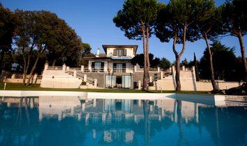 Villa en Toscane, Italie 1