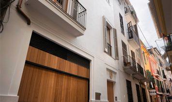 Sale - Villa Palma de Mallorca (Casco Antiguo)