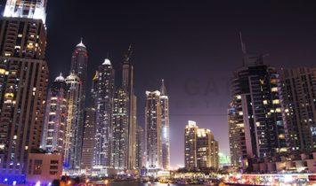 Shop for rent in Dubai Marina Dubai