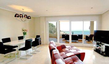 Altea Apartment