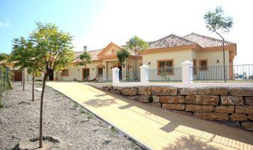 Benahavís  House - Detached Villa