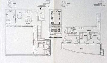Sitges Apartment