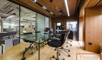 Retail for sell in Business Bay Dubai