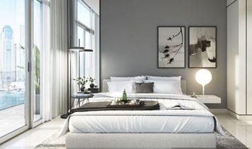 Apartment / Flat for sell in Dubai Harbour Dubai