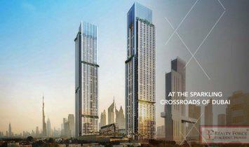 Apartment / Flat for sell in Zabeel Dubai