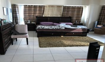 Apartment / Flat for sell in Business Bay Dubai