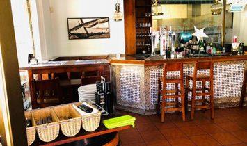 Fuengirola Business