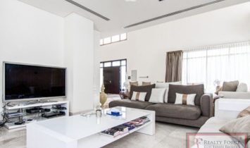 Townhouse for sell in Al Sufouh Dubai