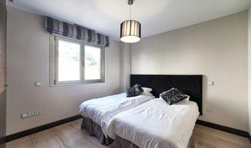 Benahavís  Apartment - Middle Floor Apartment