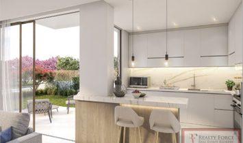 Villa / House for sell in Dubai Land Dubai