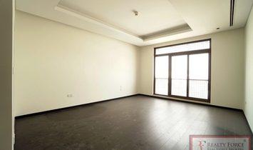 Villa / House for rent in Mohammed Bin Rashid City Dubai
