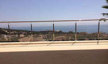 Fuengirola Flat
