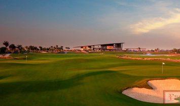 Land / Plot for sell in Dubai Hills Estate Dubai