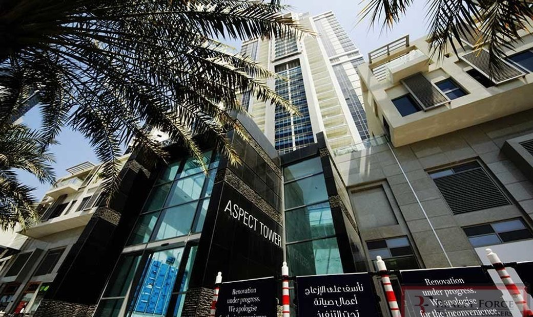 Office space for sell in Business Bay Dubai