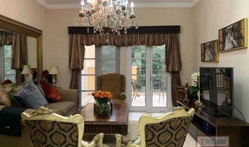 Villa / House for sell in The Villa Dubai