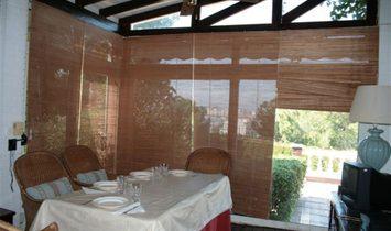 Málaga Centro  House - Detached Villa