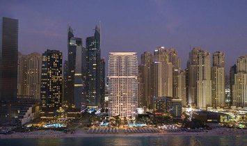 Apartment / Flat for sell in Jumeirah Beach Residence Dubai