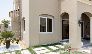 Townhouse for sell in Serena Dubai
