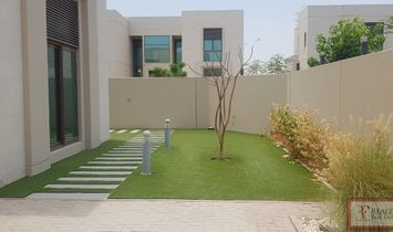 Villa / House for sell in Meydan Dubai