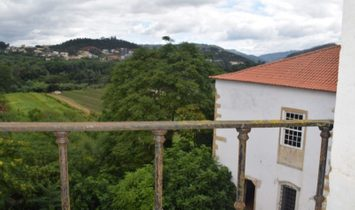 Farm  For sale Coimbra