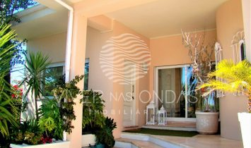 House 4 Bedrooms For sale Maia