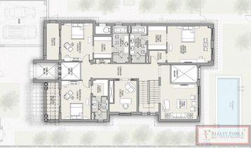 Villa / House for sell in Mohammed Bin Rashid City Dubai
